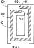 Способ эксплуатации блока генерирования озона