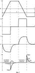 Универсальный вихретоковый импульсный металлоискатель