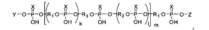 Миметики поли (adp-рибозы) и способ их получения