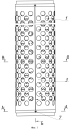 Фильтр для нагнетательных скважин