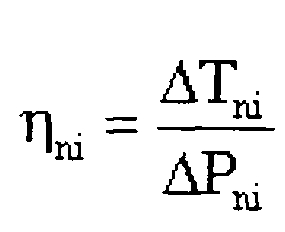 Способ определения интервала поступления свободного газа из пласта в действующей горизонтальной скважине