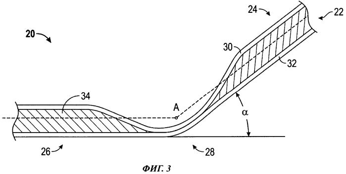 Шарнир для использования с подвижными элементами конструкции
