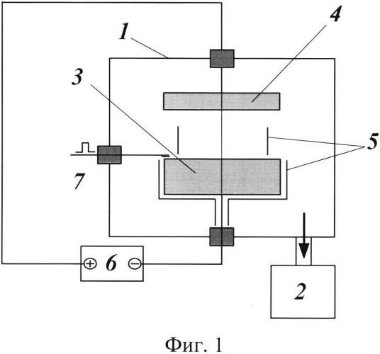 Способ дефектоскопии металлических изделий при их поверхностной обработке