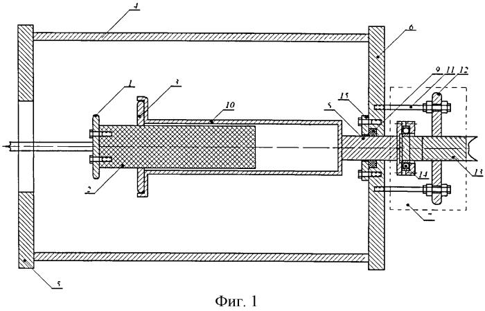 Способ градуировки по напряжению высоковольтных измерительных устройств