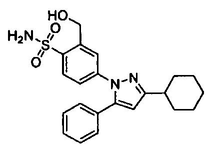 Терапевтическое средство или профилактическое средство для лечения фибромиалгии