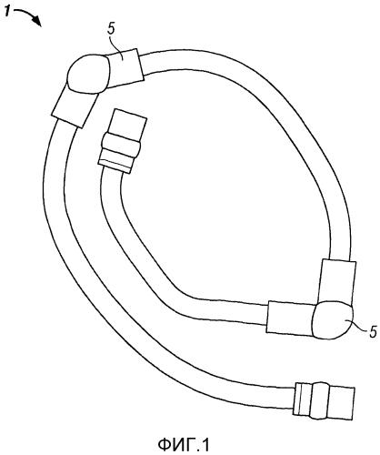 Дозирующее устройство с постепенным высвобождением и уплотнение прибора бытового назначения
