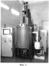 Способ автоматического управления с обратной связью процессом выращивания монокристаллов методом киропулоса