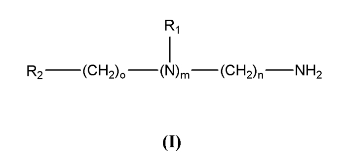 Способ стабилизации бактериального содержимого водного измельченного природного карбоната кальция, и/или осажденного карбоната кальция, и/или прореагировавших на поверхности содержащих карбонат кальция минеральных препаратов