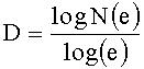 Изготовленный литьевым прессованием массив микроигл и способ формирования массива микроигл