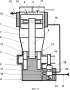 Пневмогидравлический агрегат