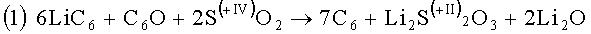 Перезаряжаемый электрохимический элемент