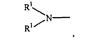 Наночастицы типа ядро-оболочка, способ их синтеза и их применение