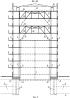 Способ надстройки зданий