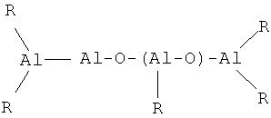 Функционализированные полимеры и способы их получения