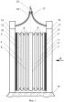 Способ получения композиционного материала медь-титан