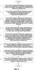 Способ и система для определения покрытия при обратном тестировании