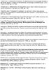 Применения иммуноконъюгатов, мишенью которых является cd138