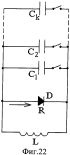 Способ восстановления железа, восстановления кремния и восстановления диоксида титана до металлического титана путём генерации электромагнитных взаимодействий частиц sio2, кремнийсодержащего газа, частиц fetiо3 и магнитных волн