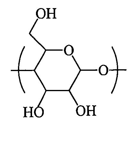 Способ синтеза углеводородов с5+ в присутствии катализатора, полученного при помощи по меньшей мере одного циклического олигосахарида