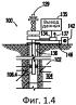 Система и способ для выполнения операций интенсификации добычи в скважине
