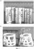Способ формования криогелей поливинилового спирта