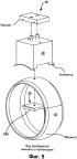 Кожух соединения и коллектор для трубопровода