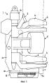 Маркировочное устройство и лесозаготовительное устройство