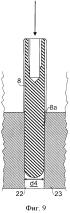 Способ, литейная форма, устройства и набор для изготовления изделий из композиционных материалов, а также изделия, изготовленные с применением этого способа и(или) этих средств