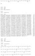Cd3-эпсилон-связывающий домен с межвидовой специфичностью