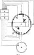 Способ и устройство для производства биогаза