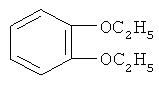 Способ синтеза дротаверина