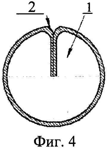 Способ изготовления биметаллической проволоки