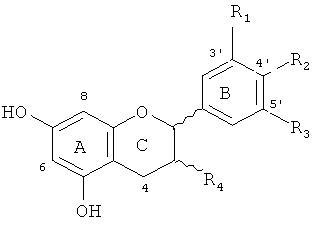 Фармацевтическая композиция для лечения болезни печени