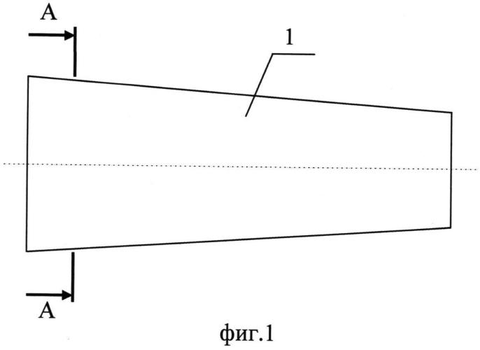 Способ получения пилопродукции из круглых лесоматериалов, пораженных радионуклидами