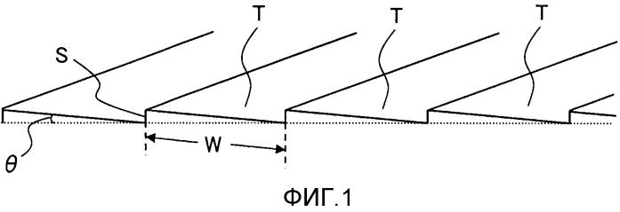 Нитридный полупроводниковый ультрафиолетовый светоизлучающий элемент
