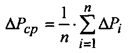 Способ определения угла атаки отрыва потока с гладких поверхностей моделей