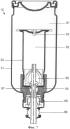 Дозирующий ингалятор и способ его применения