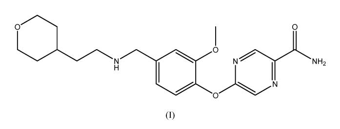 Применение антагонистов опиоидных рецепторов при заболеваниях желудочно-кишечного тракта