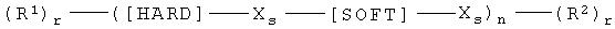 Состав покрытия на основе сложного полиэфира для нанесения на металлические подложки