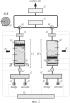 Некаталитический способ получения синтез-газа и устройство для его осуществления