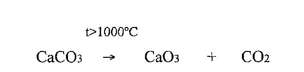 Способ подготовки к переработке сидеритовой железной руды (варианты) и последующий способ ее безотходной переработки