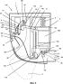 Способ получения заполненного контейнера для ингалятора