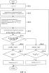 Устройство для определения состояния закрепляющего устройства и устройство формирования изображения