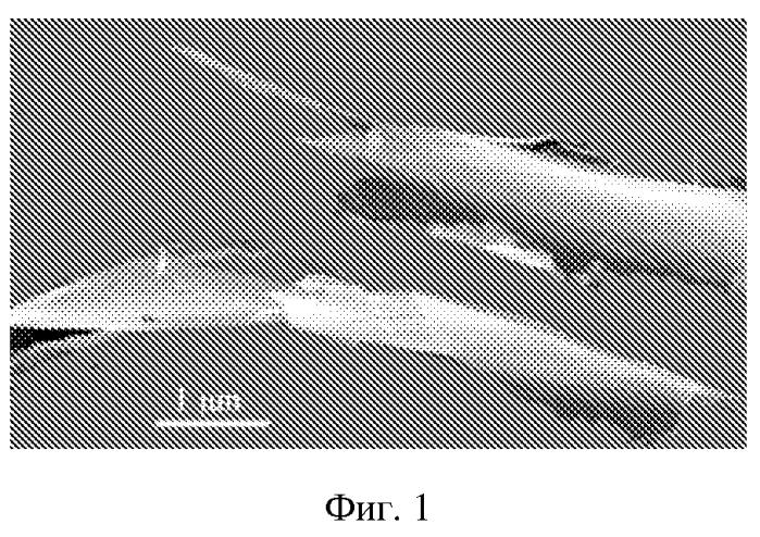 Графеновый режущий элемент для стеклореза