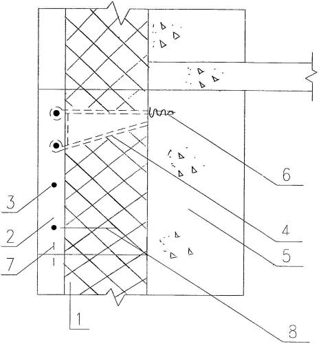 Стеновая панель