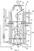 Устройство для термохимической гармонизации и газификации влажной биомассы и его применение
