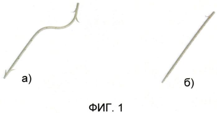 Способ лечения острого постманипуляционного панкреатита