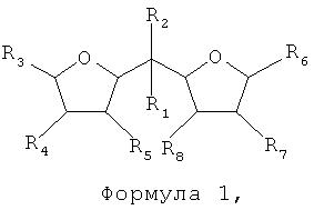 Низковинильные стирол-бутадиеновые полимеры и способы их получения