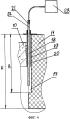Устройство для контроля и регулирования электролитического процесса получения магния и хлора