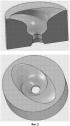 Способ прессования прутков из дисперсно-упрочненных алюминиевых сплавов и матрица для прессования прутков из дисперсно-упрочненных алюминиевых сплавов